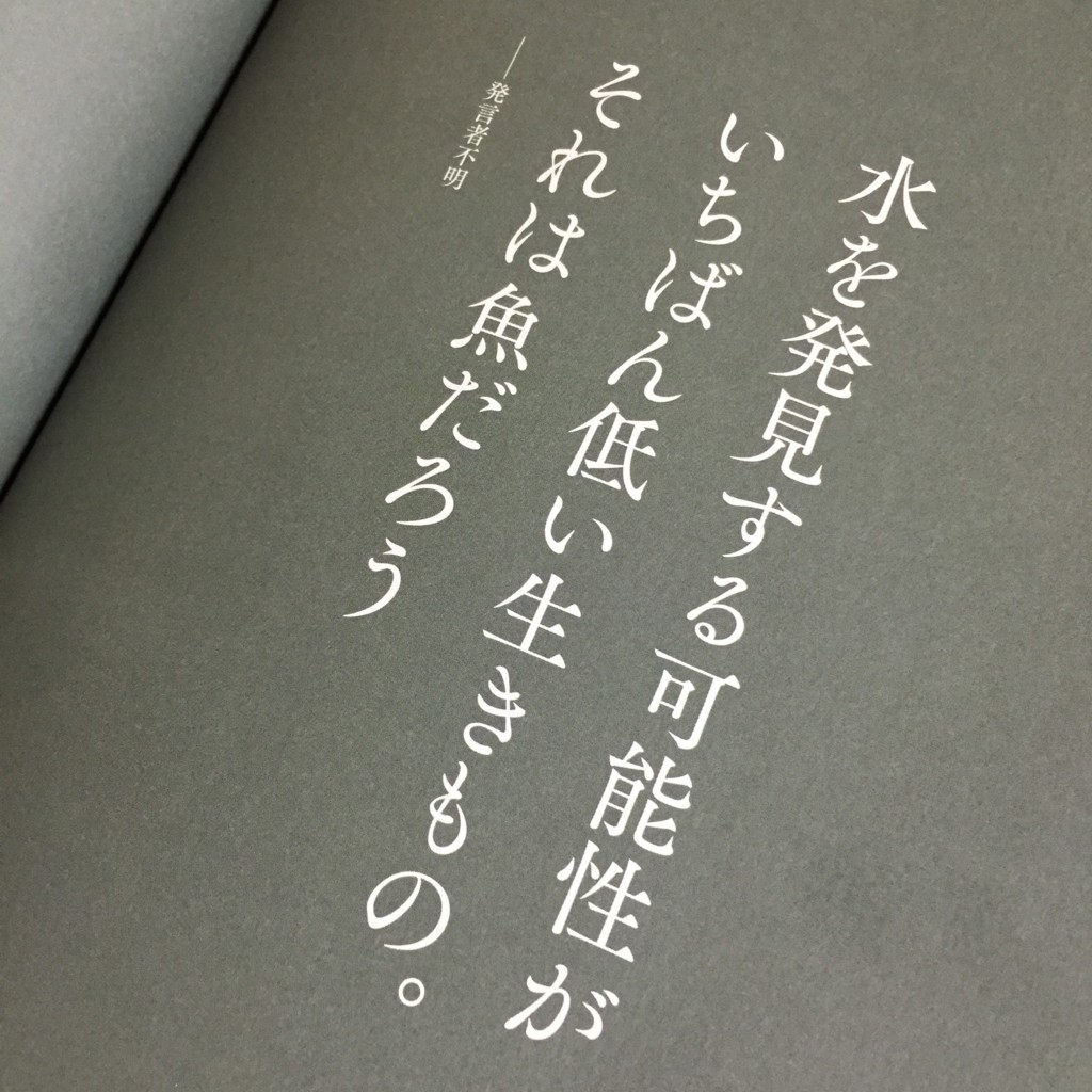 f:id:shyamamo:20160520003009j:plain