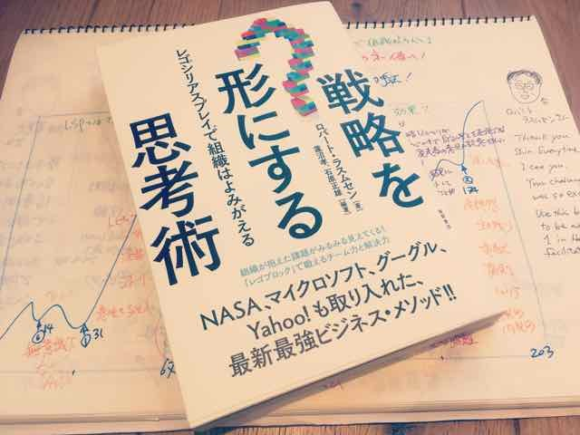 f:id:shyamamo:20160729133916j:plain