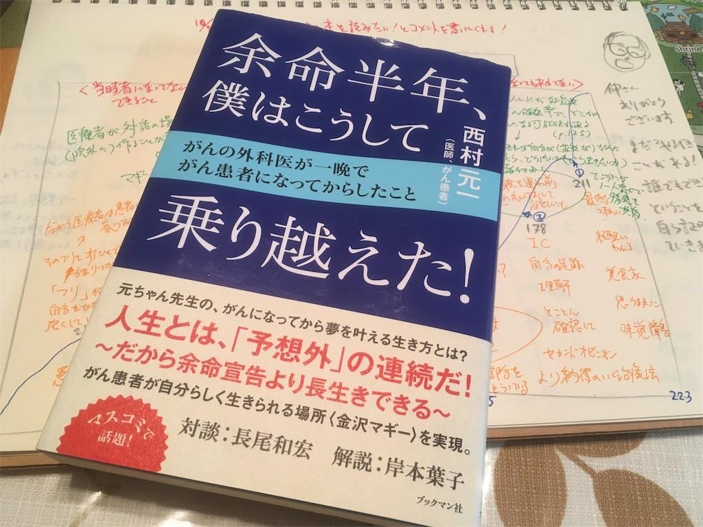 f:id:shyamamo:20161010220624j:image