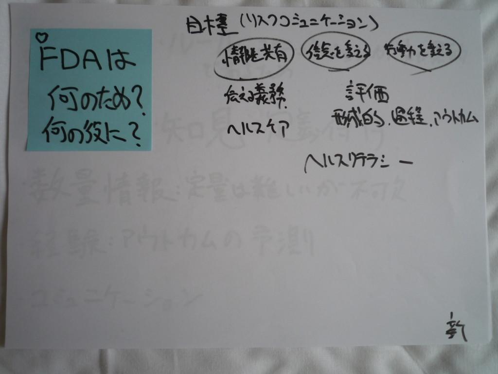 f:id:shyamamo:20161027093247j:plain