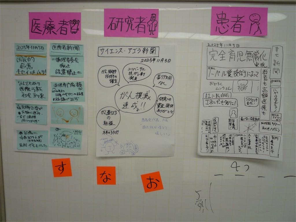 f:id:shyamamo:20161107101604j:image