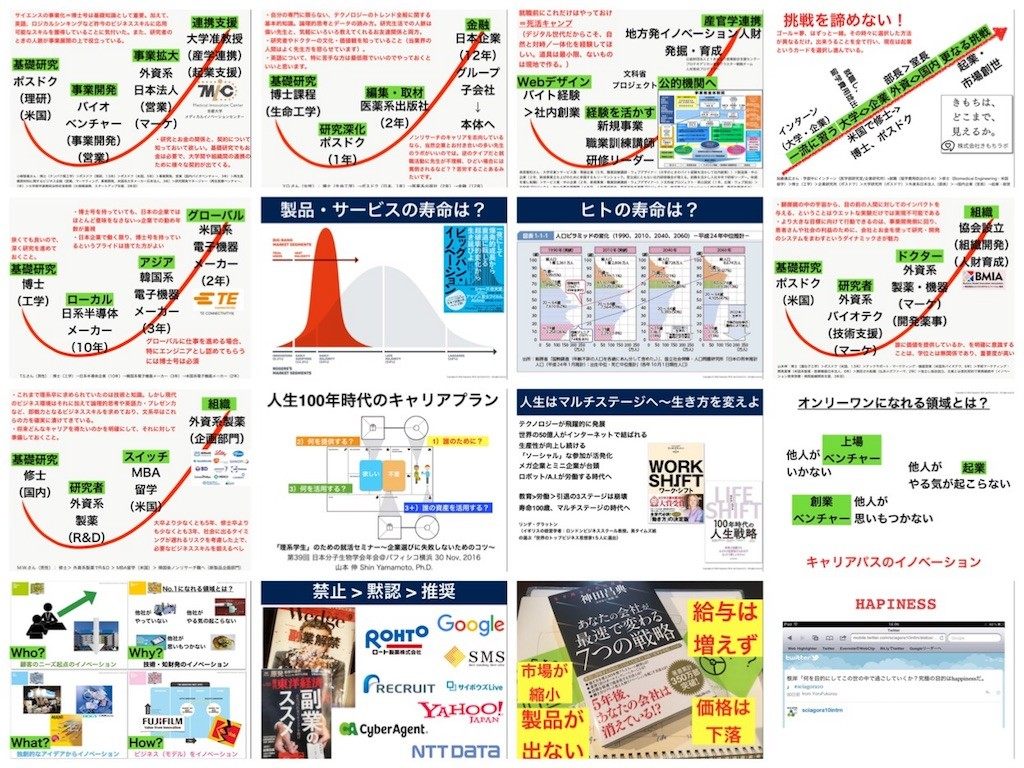 f:id:shyamamo:20161212093751j:image
