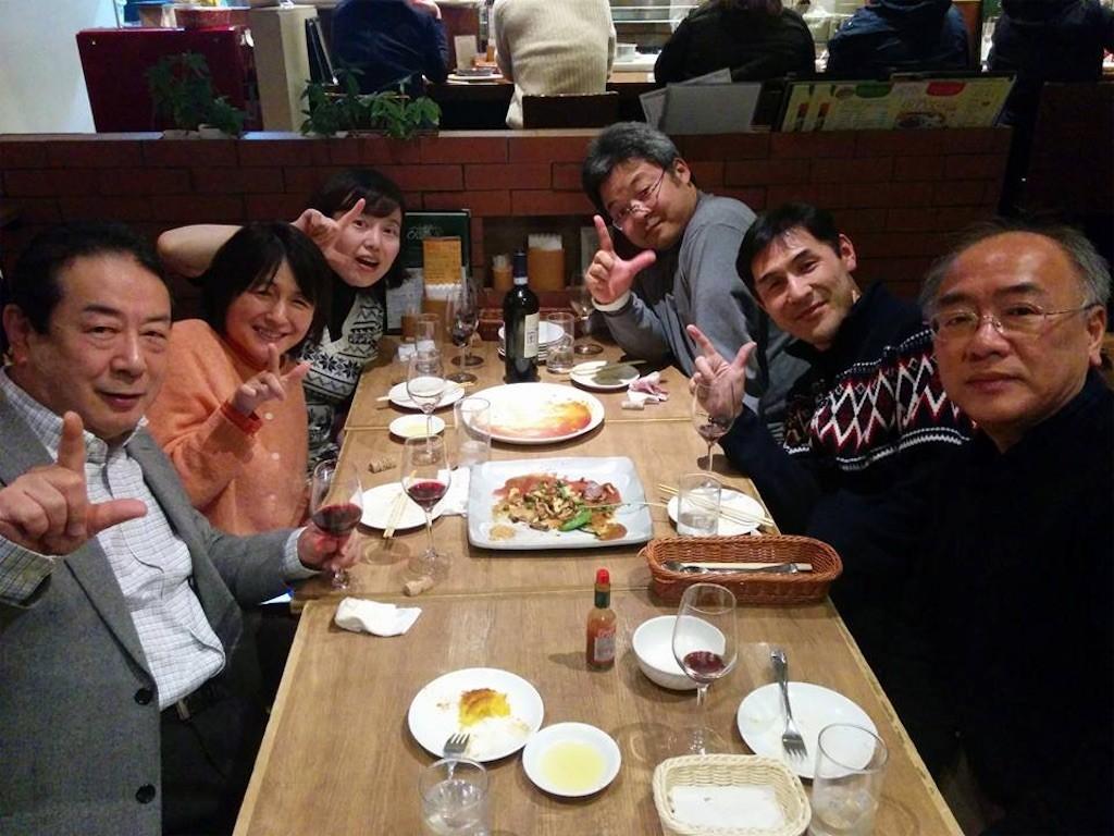 f:id:shyamamo:20161229195418j:image