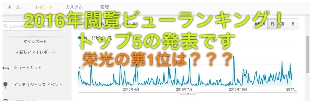 f:id:shyamamo:20170102225801j:plain