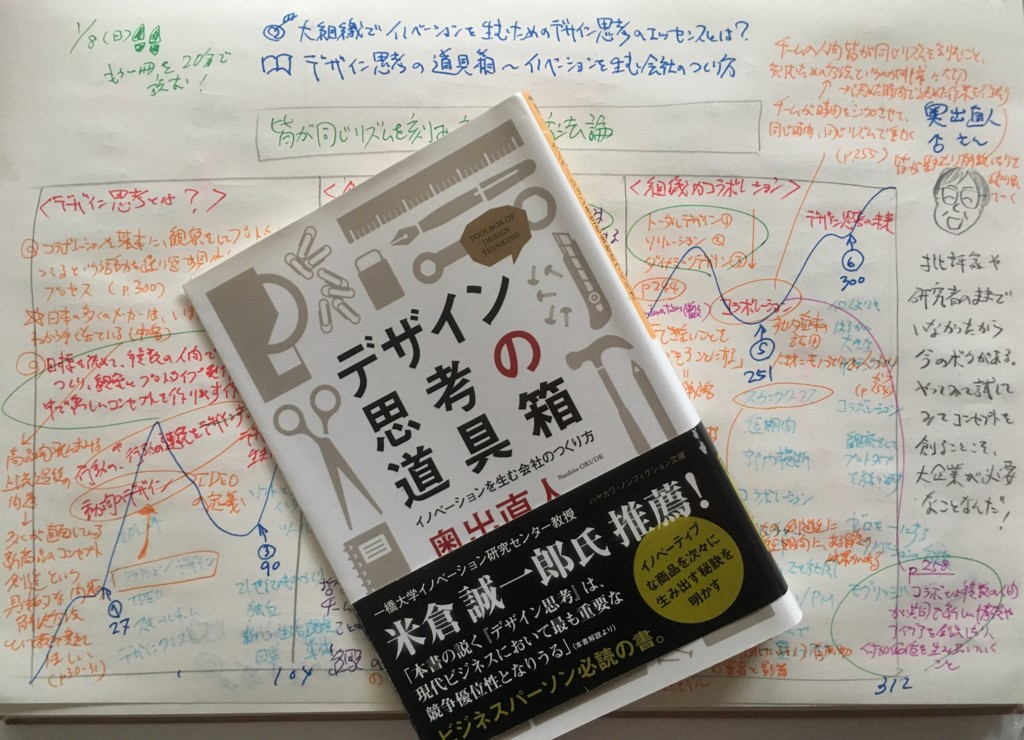 f:id:shyamamo:20170108113451j:plain