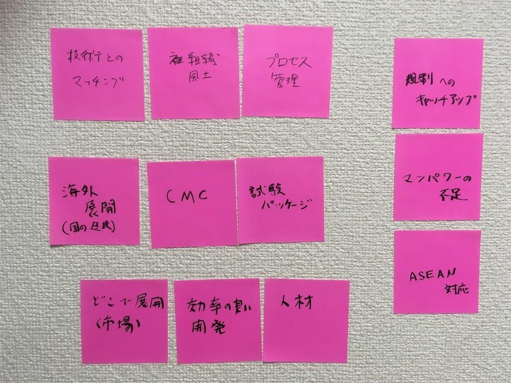 f:id:shyamamo:20170207224655j:image