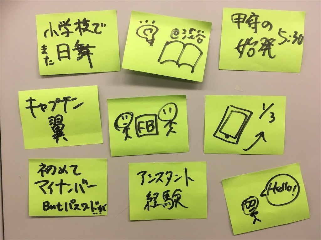 f:id:shyamamo:20170220200527j:image