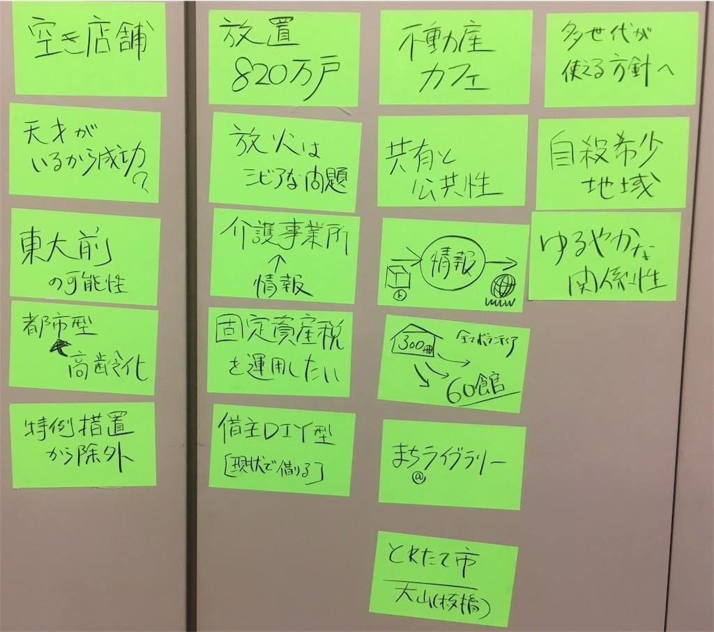 f:id:shyamamo:20170220200735j:image