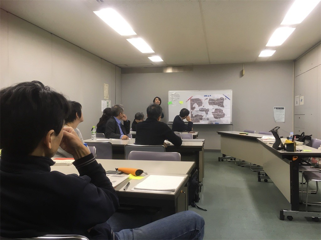f:id:shyamamo:20170220202631j:image