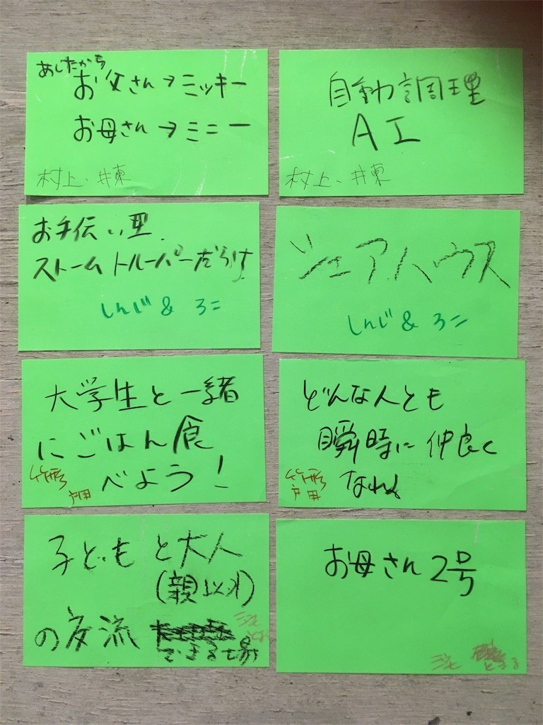 f:id:shyamamo:20170224134336j:image