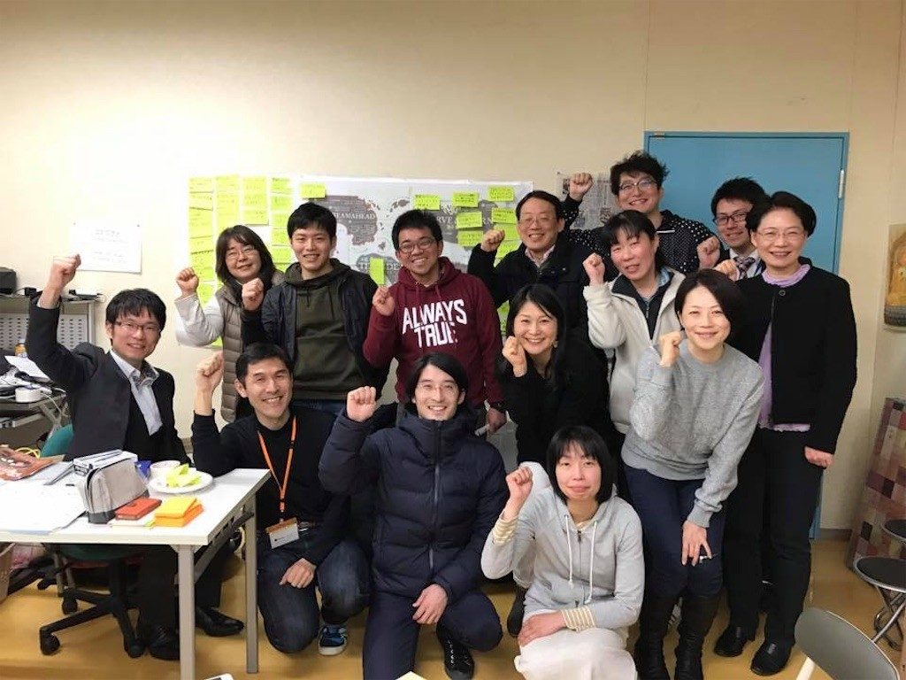 f:id:shyamamo:20170310212012j:image