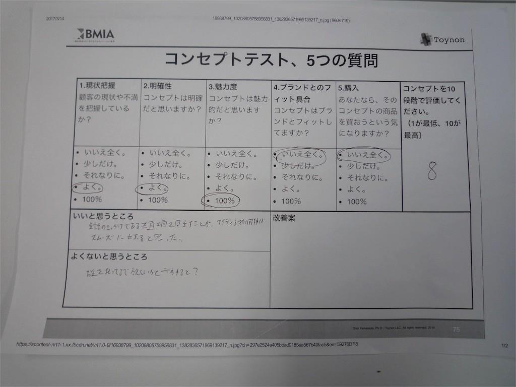 f:id:shyamamo:20170318064347j:image