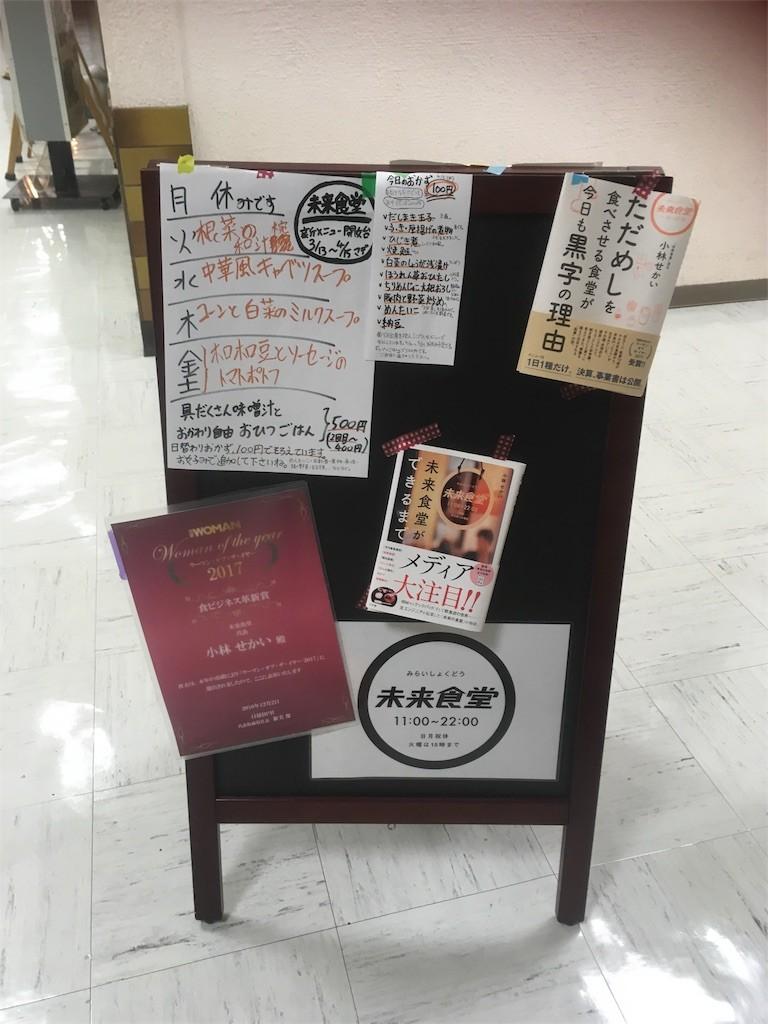 f:id:shyamamo:20170408112728j:image