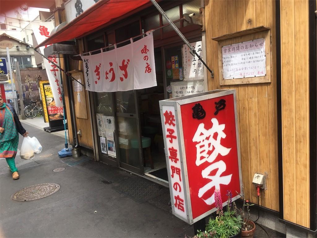 f:id:shyamamo:20170419095551j:image