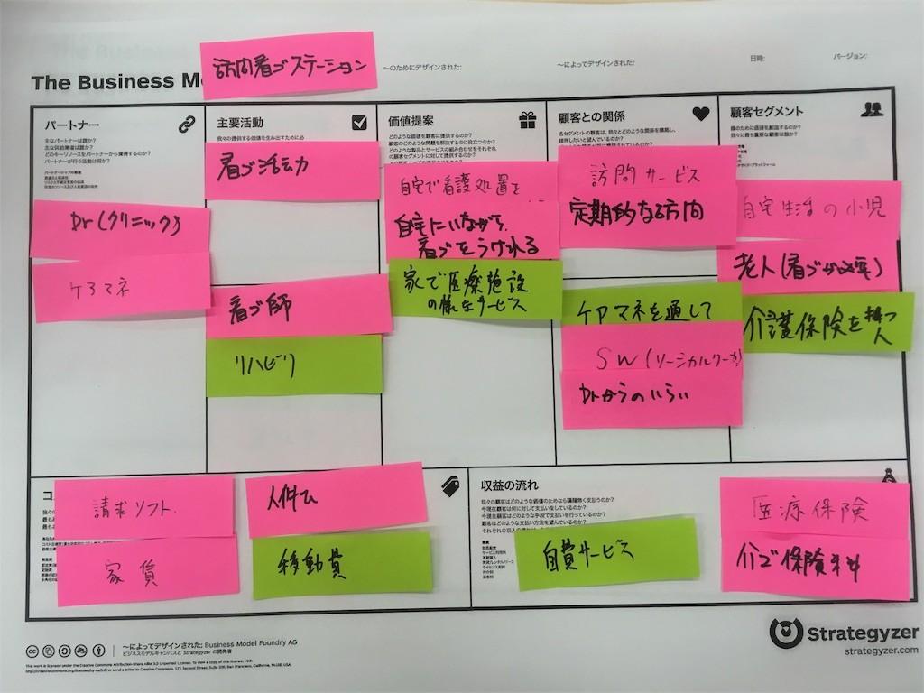 f:id:shyamamo:20170426020729j:image