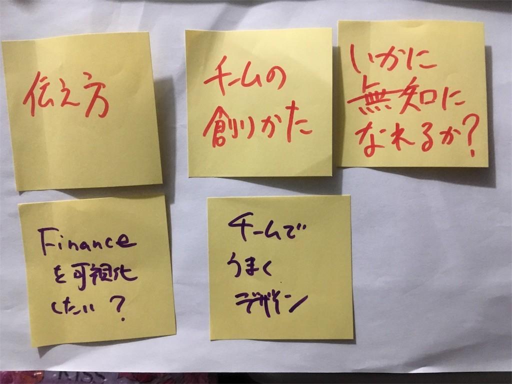 f:id:shyamamo:20170428110758j:image
