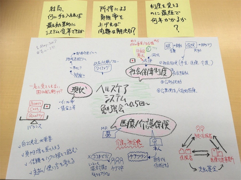 f:id:shyamamo:20170502165640j:image