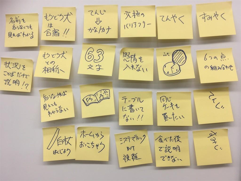 f:id:shyamamo:20170505224814j:image