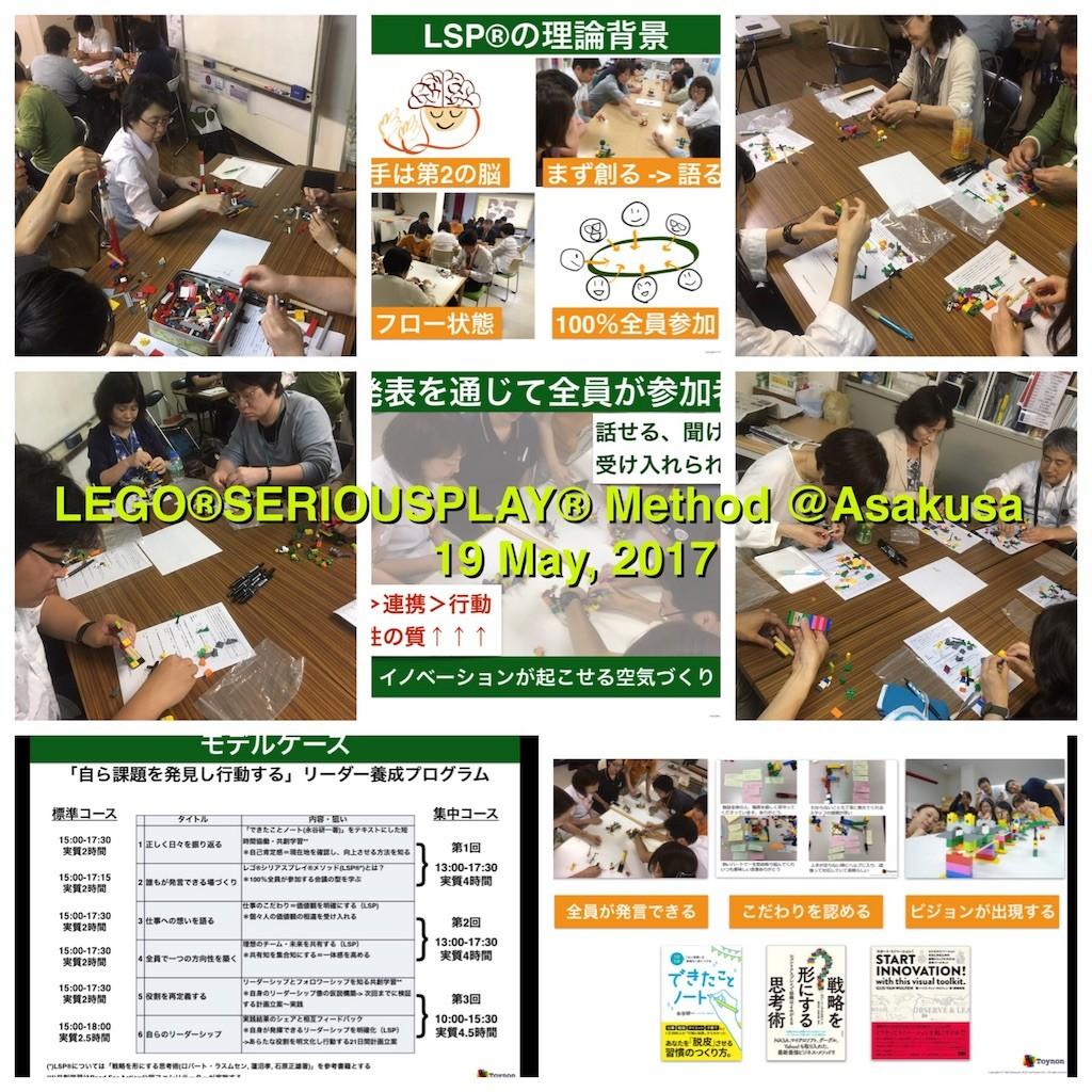 f:id:shyamamo:20170521001436j:image