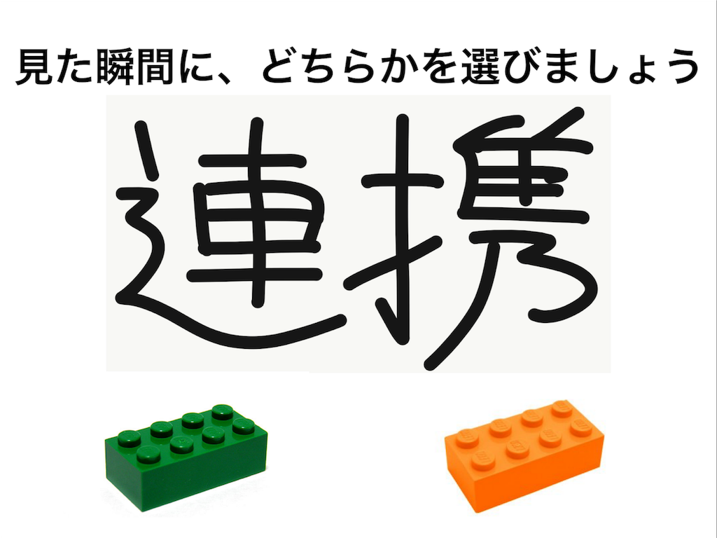 f:id:shyamamo:20170621234917p:image