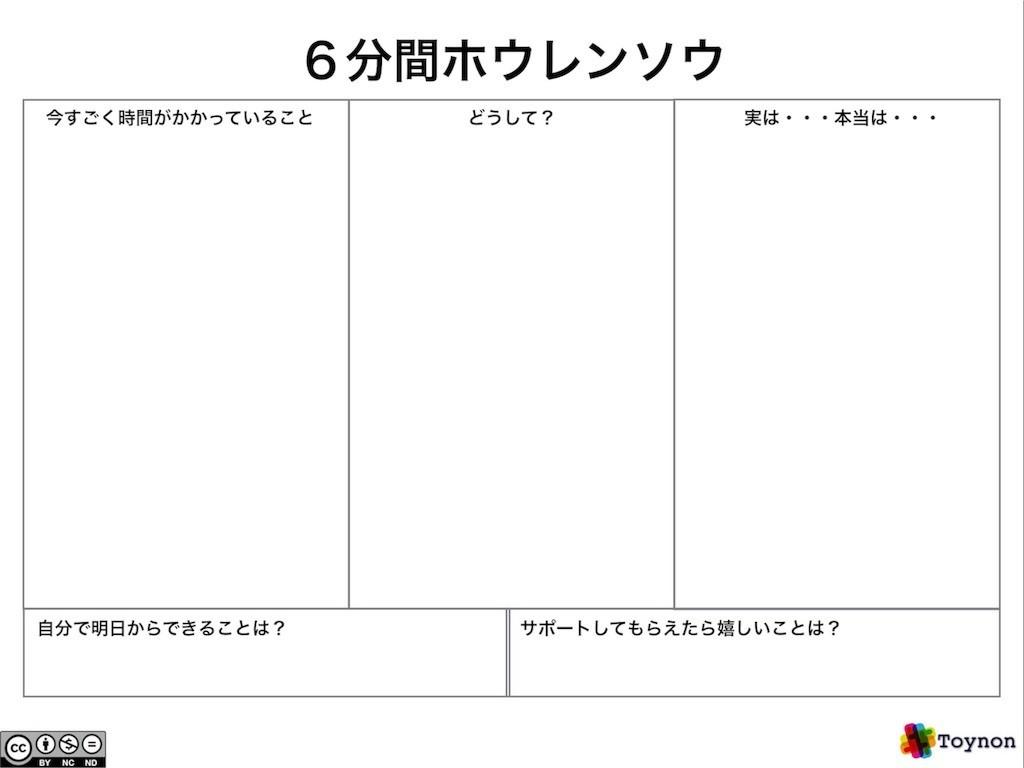f:id:shyamamo:20170623141927j:image