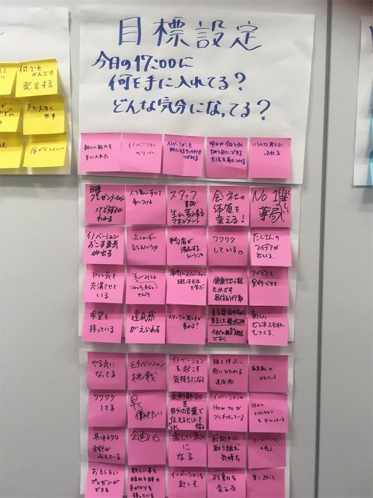 f:id:shyamamo:20170717222053j:image
