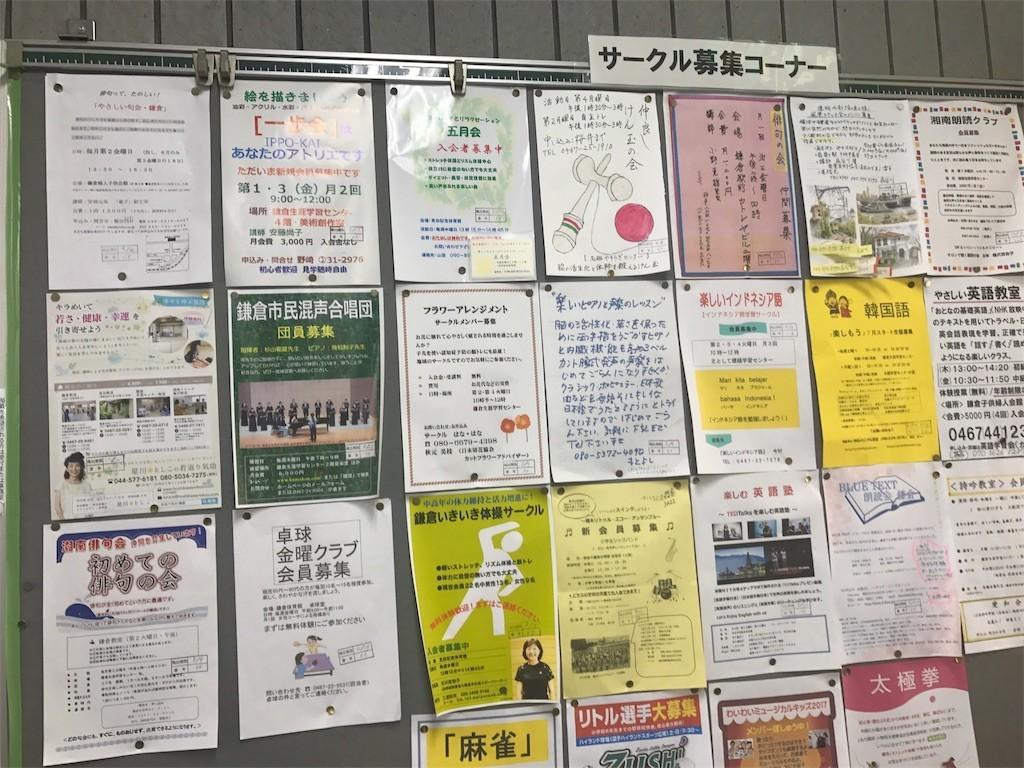 f:id:shyamamo:20170728230350j:image