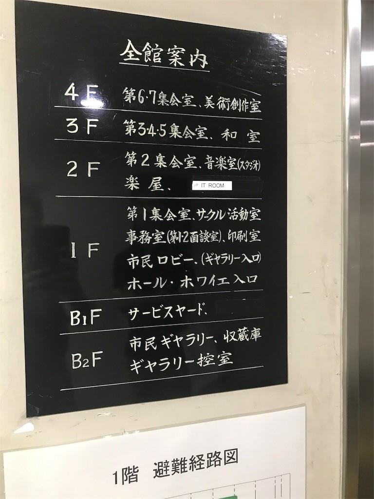 f:id:shyamamo:20170728230404j:image