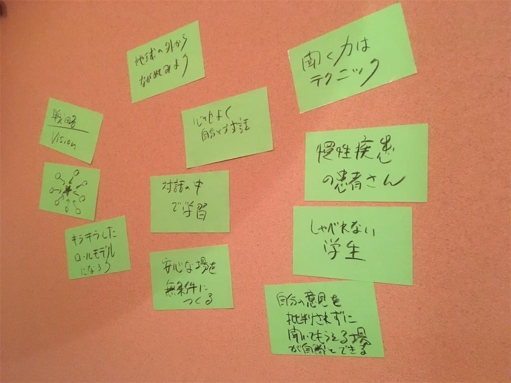 f:id:shyamamo:20170811080838j:image