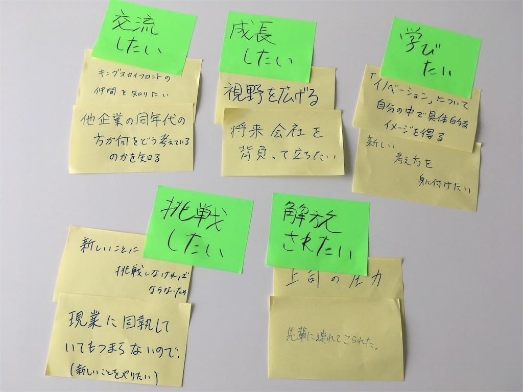 f:id:shyamamo:20170915085222j:image