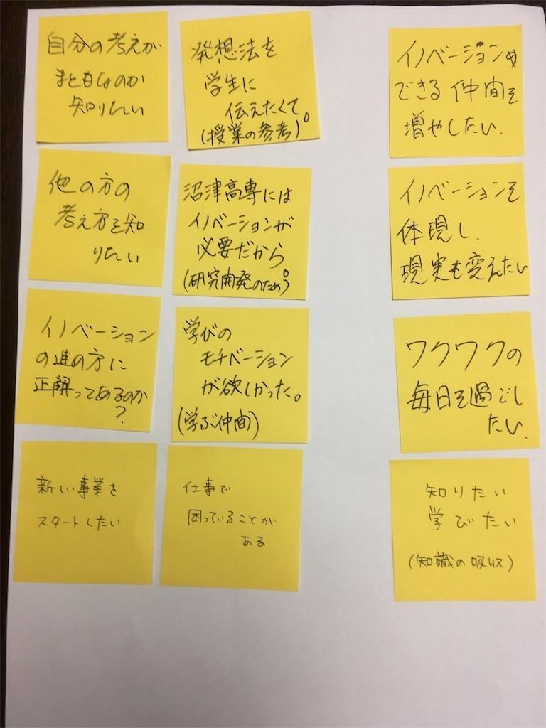 f:id:shyamamo:20170928234313j:image