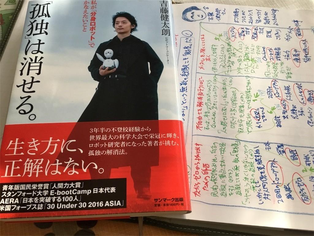 f:id:shyamamo:20171009084909j:image