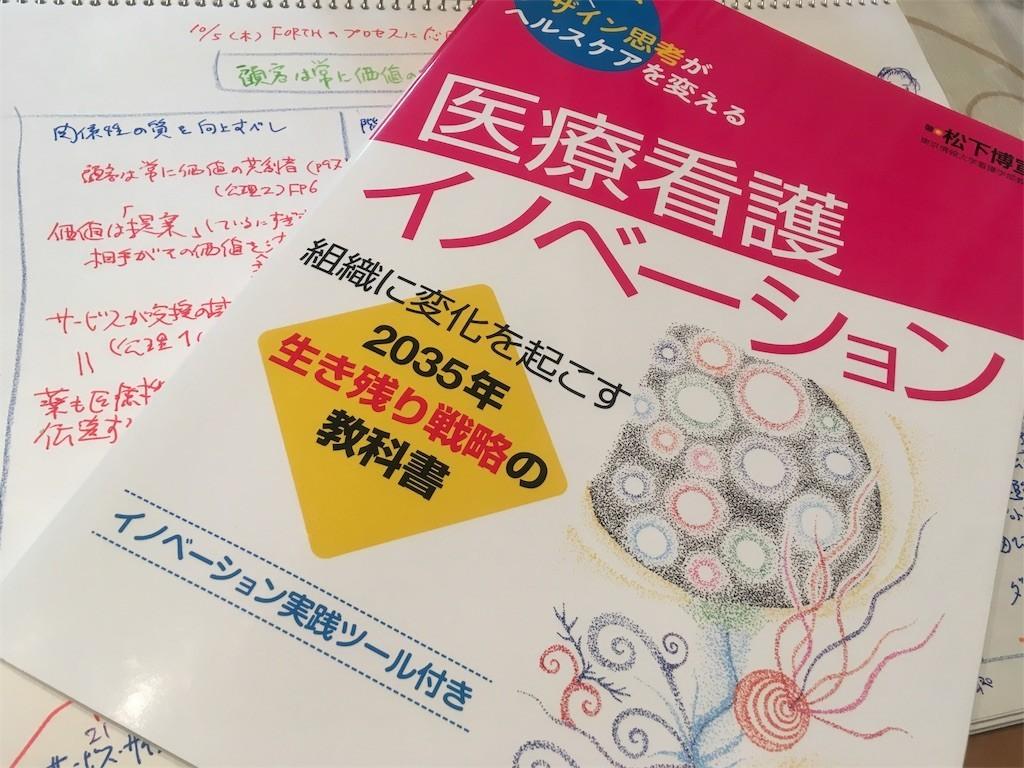 f:id:shyamamo:20171010235929j:image