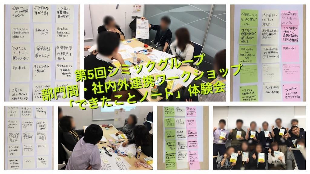 f:id:shyamamo:20180211100525j:image