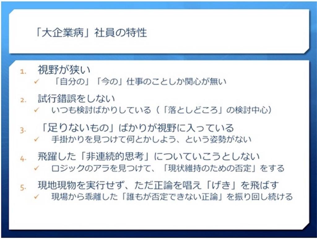 f:id:shyamamo:20180211100926j:image