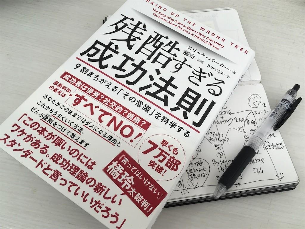 f:id:shyamamo:20180503233207j:image