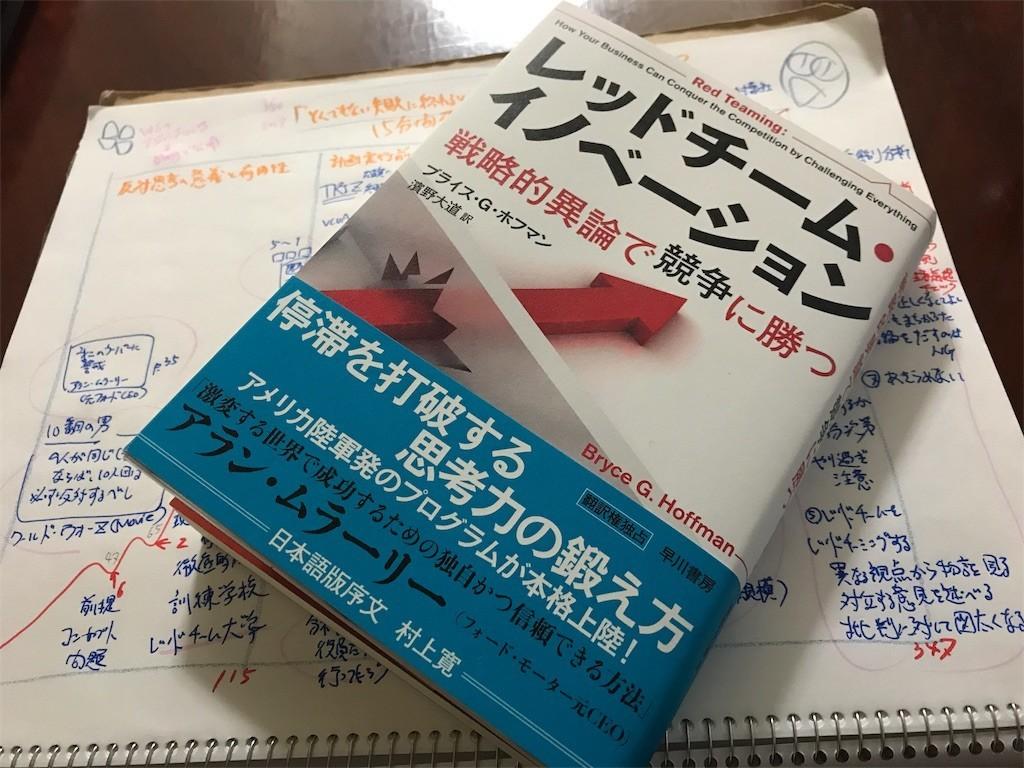 f:id:shyamamo:20180930173834j:image