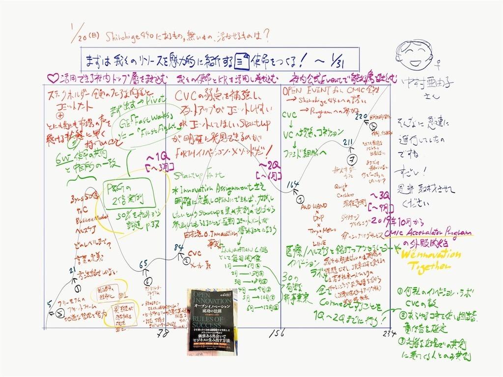 f:id:shyamamo:20190121001517j:image