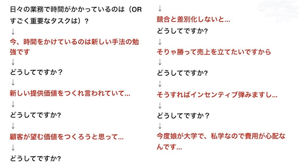 f:id:shyamamo:20190131082116j:image