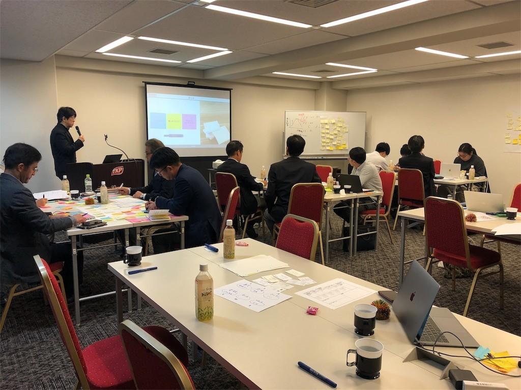 f:id:shyamamo:20190304002041j:image