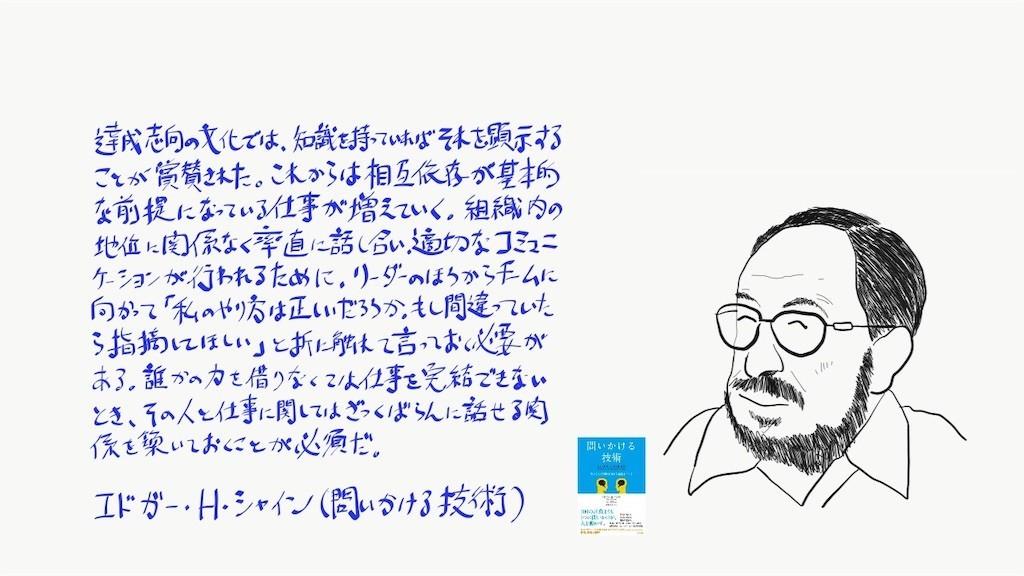 f:id:shyamamo:20190517074732j:image