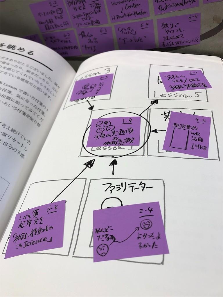 f:id:shyamamo:20190608091727j:image