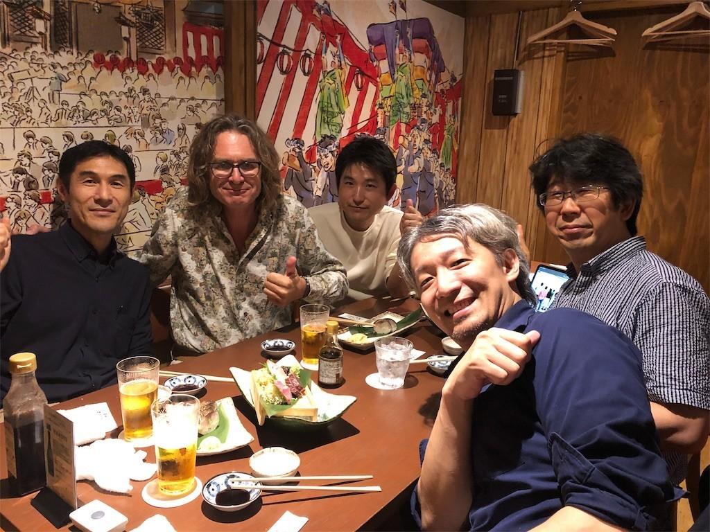 f:id:shyamamo:20190901233954j:image