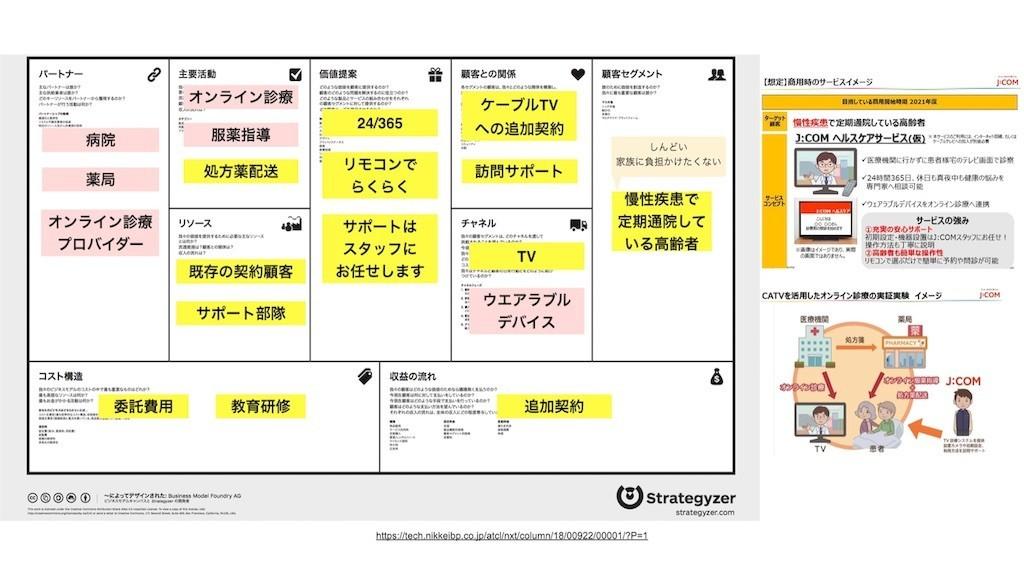 f:id:shyamamo:20190906125444j:image