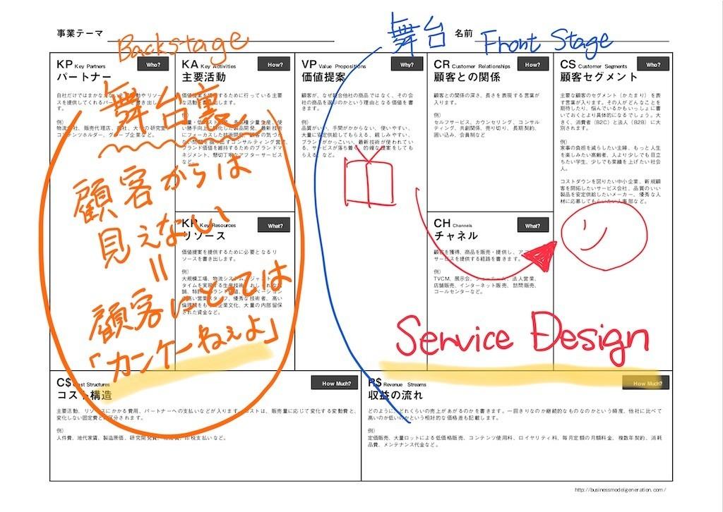 f:id:shyamamo:20200902004710j:image