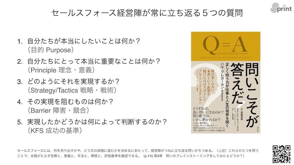 f:id:shyamamo:20210103230104j:image
