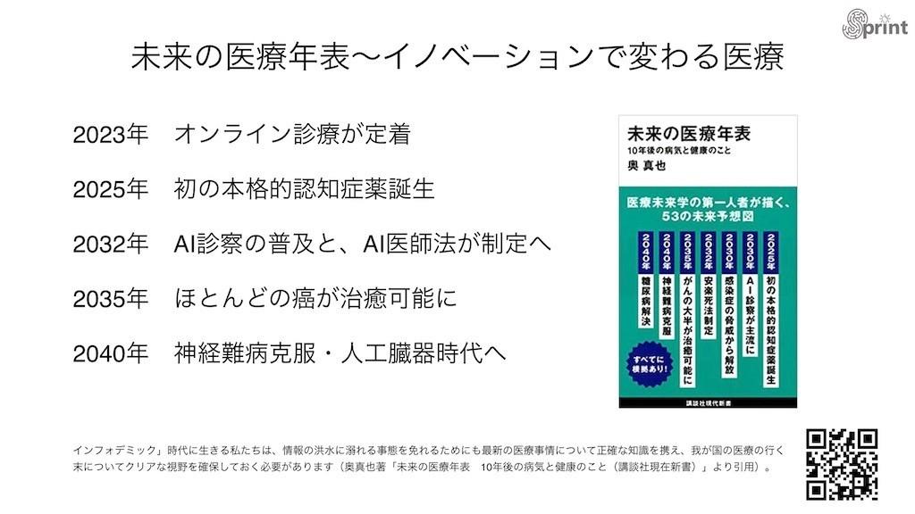 f:id:shyamamo:20210111232604j:image