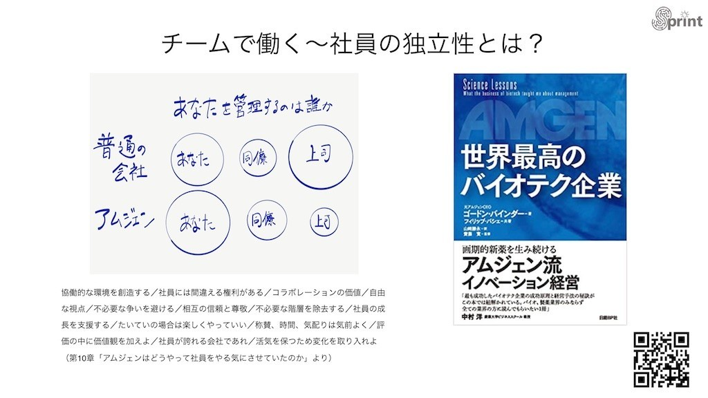 f:id:shyamamo:20210112234808j:image