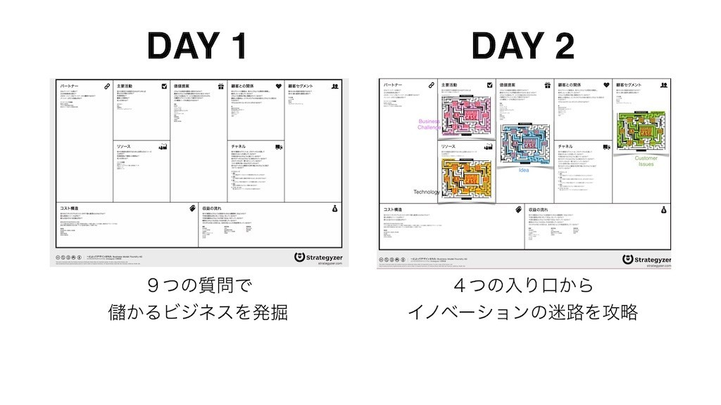 f:id:shyamamo:20210619091716j:image