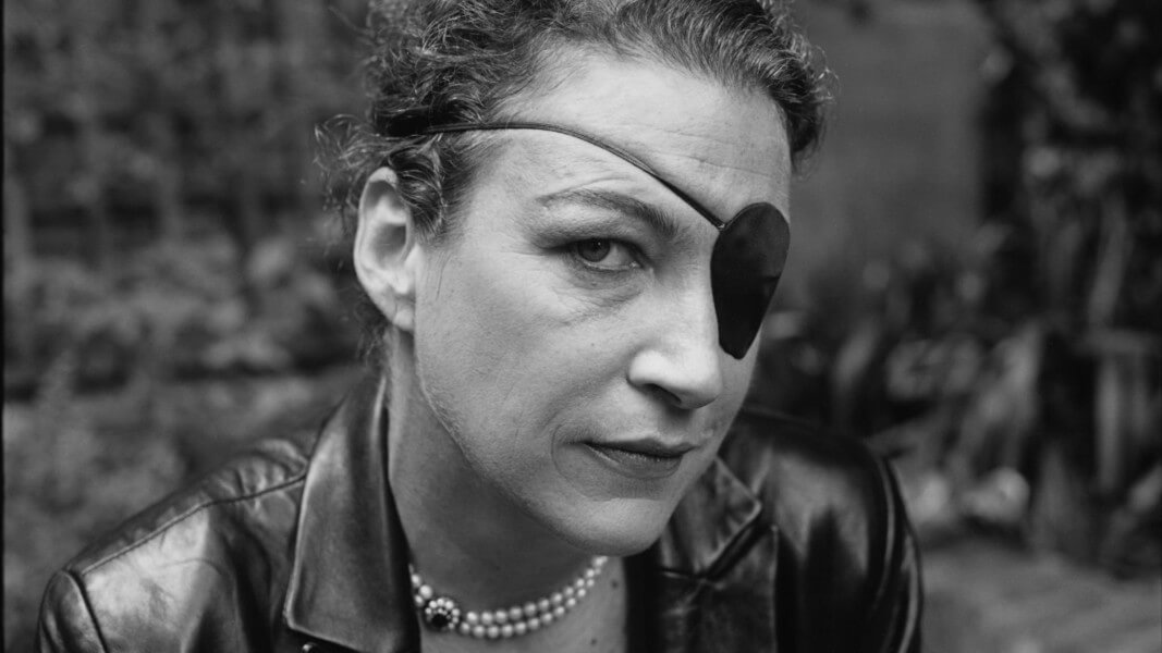 Marie Colvin who is war journalist